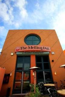 the_melting_pot-23Jan2007111739562875