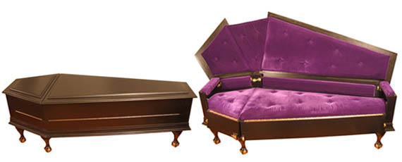 incrediblethings.com-coffin-couch